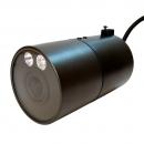 фото.10 AVM459AH (архив)|Уличная IP видеокамера 2 Мп с ИК подсветкой до 50 метров