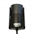 фото.11 AVM459AH (архив)|Уличная IP видеокамера 2 Мп с ИК подсветкой до 50 метров