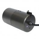 фото.7 AVM459AH (архив)|Уличная IP видеокамера 2 Мп с ИК подсветкой до 50 метров