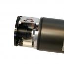 фото.8 AVM459AH (архив)|Уличная IP видеокамера 2 Мп с ИК подсветкой до 50 метров