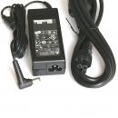 фото.10 PVR16H (архив) 16ти-канальный видеорегистратор с записью 960H или Real-Time D1 (DCCS + IVS + PUSH VIDEO)