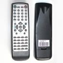 фото.8 PVR16H (архив) 16ти-канальный видеорегистратор с записью 960H или Real-Time D1 (DCCS + IVS + PUSH VIDEO)