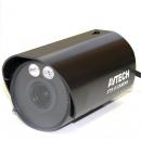 фото.3 AVM552AH (архив)|Уличная IP видеокамера 2 Мп с ИК подсветкой до 35 метров и WDR